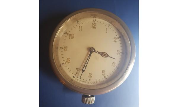 Laivo laikrodis