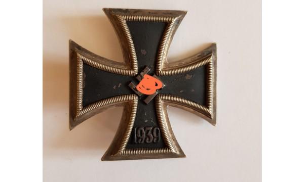 6.APDOVANOJIMAS 1939m