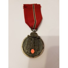 4.Apdovanojimas