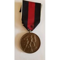 2.Apdovanojimas