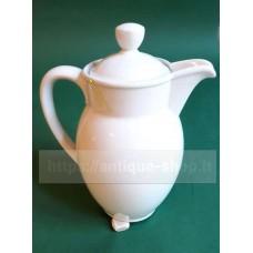 WW2 arbatinukas-kavinukas
